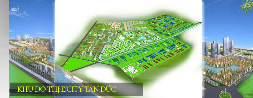 banner_khu-do-thi-e-city-tan-duc
