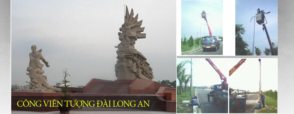 banner_tuong-dai-long-an