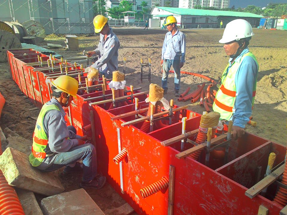 principal-construction-contractors-roles-responsibilities
