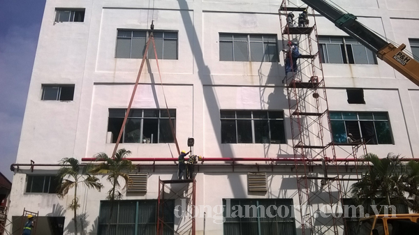 principal-construction-contractors-roles-responsibilities3