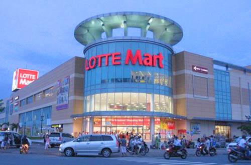 lotte-dong-nai