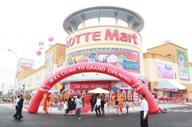 lotte-mart-binh-duong