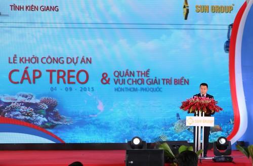 Nha thau dien_sunhome