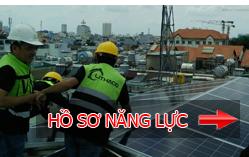 ho so nang luc solar